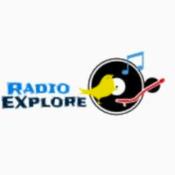 Radio Radio Explore Online Curacao