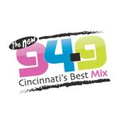 Radio WREW - The New 94.9 FM