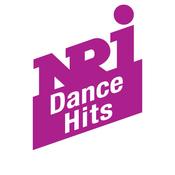 Radio NRJ DANCE HITS