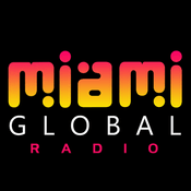 Radio Miami Global Radio