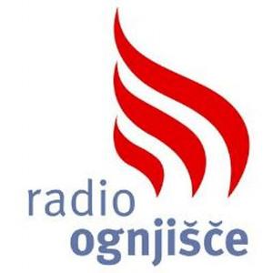Radio Radio Ognjišče