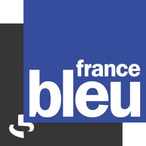 Podcast France Bleu Normandie - Caen - Tourisme en Normandie