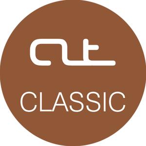 Radio OpenFM - Alt Classic