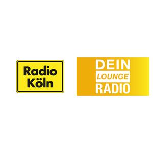 Radio Radio Köln - Dein Lounge Radio