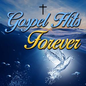 Radio Gospel Hits Forever
