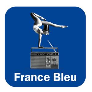 Podcast France Bleu Breizh Izel - Breizh O Pluriel