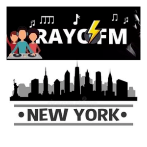 Radio Rayo FM Nueva York