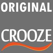 Radio CROOZE.fm - The Original