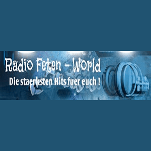 Radio Radio Feten-World