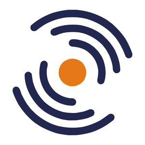 FRN.FM - Freies Radio Neumünster Podcast