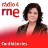 RNE - Confidències