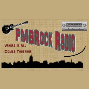 Radio PMBRock Radio