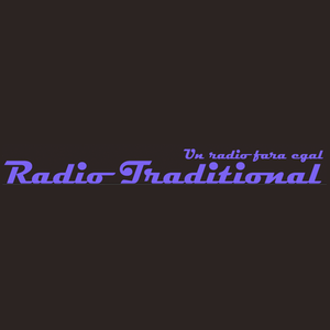 Radio Radio Traditional Hip Hop