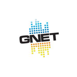 Radio GNetRadio