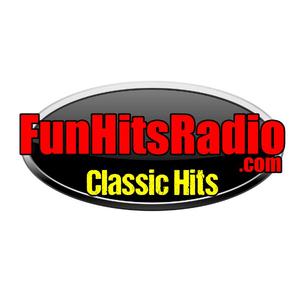 Fun Hits Radio