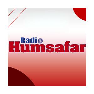 Radio Humsafar 1610 AM - Montreal