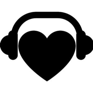 Listen NOW Live Radio