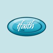 Radio 1Faith FM - Christmas Rock