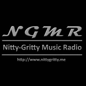 Nitty-Gritty Music Radio