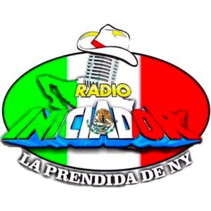 Radio Iniciador