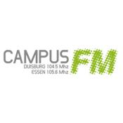Radio Campusfm