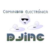 Radio DJincRadio
