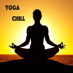Yoga Chill