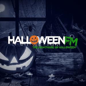 Radio Halloween FM