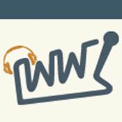Radio Freies Radio Wüste Welle