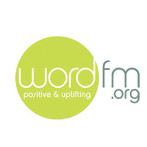 WBYO - The Word 88.9 FM