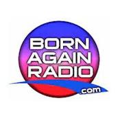 Radio Born Again Radio