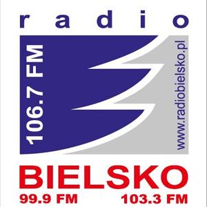 Radio Radio Bielsko