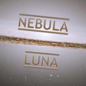 Radio nebulaluna
