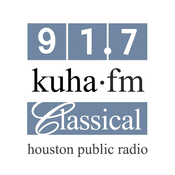 Radio KUHF Classical