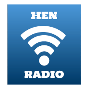 Radio HEN RADIO