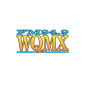 Radio WQMX - Your Station! Your Country! 94.9 FM