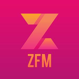 Radio ZFM