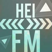Radio heifm