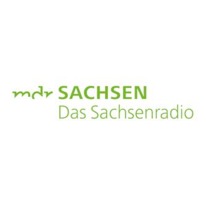 Radio MDR SACHSEN Leipzig