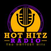 Radio Hot Hitz 80s