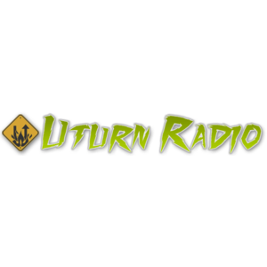 UTURN RADIO - Dubstep