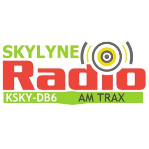 Skylyne Radio AM Trax