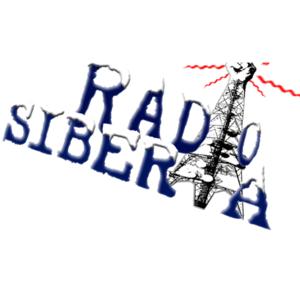 Radio Siberia
