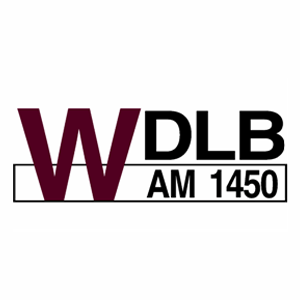 Radio WDLB - Marshfield's Own AM 1450