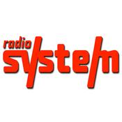 Radio Radio System Network