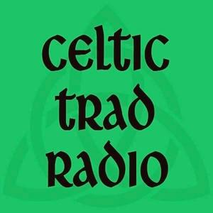 Celtic Trad Radio