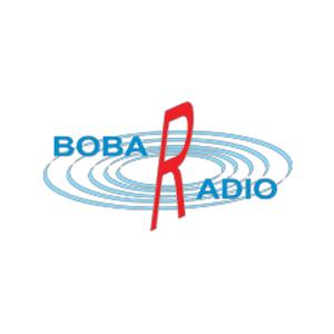 Radio Bobar Radio