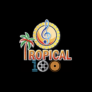 Radio Tropical 100 Salsa