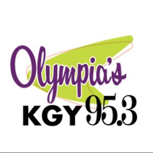KGY 1240 AM