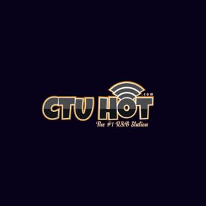 Radio CtuHot